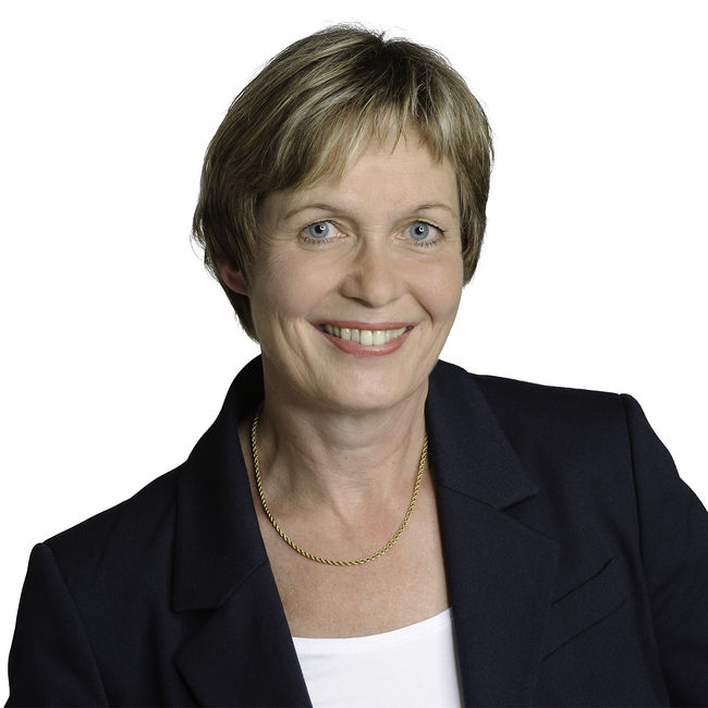 Angela Pfäffli-Oswald