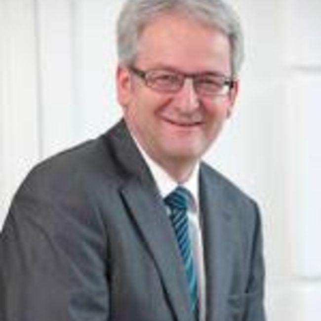 Konrad Wüest